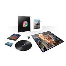 Retro-Shop: Predané :: Pink Floyd / Wish You Were Here - 180g HQ
