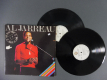 Al Jarreau / Look To The Rainbow Live Recorded In Europe 2LP (1977)