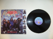 Anthrax / I´m The Man - Original Issue (1987)