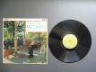 Chet Atkins / Down Home First English Mono Issue (1962)