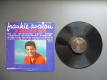 Frankie Avalon / 15 Greatest Hits - First US Issue (1964)