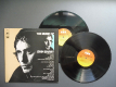 John Barry / The Music Of John Barry 2LP - English Issue (1976)