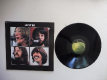 The Beatles / Let It Be - Reprint
