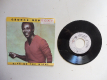 George Benson / Give Me The Night - Dinorah, Dinorah - Original Issue (1980)