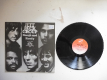 Jeff Beck Group / Rough And Ready - Original Issue (1972)