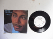 George Benson / Shiver - Love Is Here Tonight - Original Issue (1986)