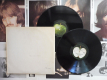 The Beatles / The Beatles White Album (No 0511917) 2LP - 1. anglické vydanie (1968) + plagát + 4 fotografie