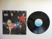 Blondie / Plastic Letters - Original Issue (1978)