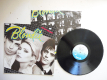 Blondie / Eat To The Beat - Original Issue (1979)