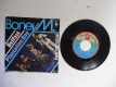 Boney M / Belfast - Plantation Boy - Original Issue (1977)