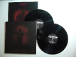 Horn Of The Rhino / Breed The Chosen One 2LP - originálne vydanie (2013)