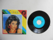 C. C. Catch / Heartbreak Hotel - You can´t Run Away - heaven And Hell - Wild Fire - License Issue (1987)