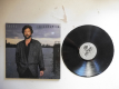 Eric Clapton (ex Cream) / August - Original Issue (1986)