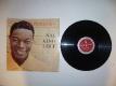 Nat King Cole / In Person - 1. anglické vydanie