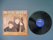 The Everly Brothers / Cathy´s Clown - English Issue (1983)