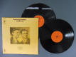 The Everly Brothers / End Of An Era 2LP (1971)