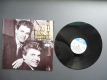 The Everly Brothers / Hidden gems (From The Warner Bros Years Volume 1) 1989