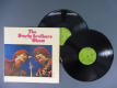 The Everly Brothers / The Everly Brothers Show 2LP (1970)