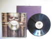 Emerson Lake & Palmer / Brain Salad Surgery - First Issue (1973)