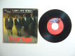 Four Tops / I Can´t Help Myself 4-Track EP - 1. mono vydanie (1965)