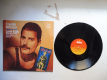 Fredie Mercury / Love Kills - Original Issue (1984)