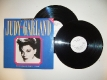 Garland Judy / The Collection Live! 2LP - anglické vydanie (1986)