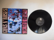 Guns n´Roses / Appetite For Destruction - Original Issue (new)