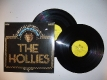 Hollies The / Remember The Golden Years 2LP - originálne vydanie