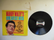 Buddy Holly / Buddy Holly´s Greatest Hits - Original Issue