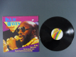Isaac Hayes / Greatest Hits
