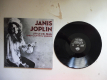 Janis Joplin / Little Girl Blue: Early California Sessions - Rare Issue (2017)