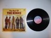 The Kinks / The Best Of The Kinks - originálne vydanie