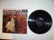 Lester Lanin And His Orchestra / Dancing On The Continent - originálne vydanie