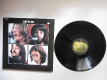 The Beatles / Let It Be - Original Issue (new)