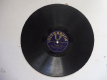 "Melody Boys / Melody Boys - 10"" 78 rpm"