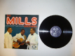 The Mills Brothers / The Mills Brothers - anglické vydanie (1959)
