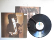 Gary Moore / Run For Cover - Original Issue (1985)