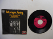 Mungo Jerry / In the Summertime - Mighty Man - Original Issue (1970)