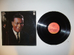 Nat King Cole / The Best Of Nat King Cole Vol. 2 - anglické vydanie (1976)