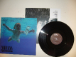 Nirvana / Nevermind - Reprint