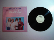 The Nolans / Tenderly - English Issue (1986)