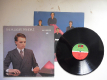 Gary Numan (ex Tubeway Army) / The Pleasure Principle - Original Issue (1980)