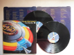 Electric Light Orchestra The (ELO) / Out Of The Blue 2LP - English Issue (1977)