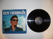 Roy Orbison / There Is Only One Roy Orbison - 1. americké MGM vydanie (1965)