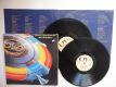 Electric Light Orchestra The (ELO) / Out Of The Blue 2LP - originálne vydanie (1977)