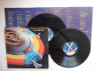 Electric Light Orchestra The (ELO) / Out Of The Blue 2LP - americké vydanie (1977)