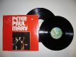 Peter Paul And Mary / The Most Beautiful Songs Of 2LP - originálne vydanie (1972)