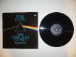 Pink Floyd / The Dark Side Of The Moon - Reprint