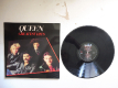 Queen / Greatest Hits - reprint