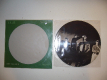 R.E.M. / Nightswimming 4-Track EP Picture Disc Collector´s Edition - US Issue (1993)